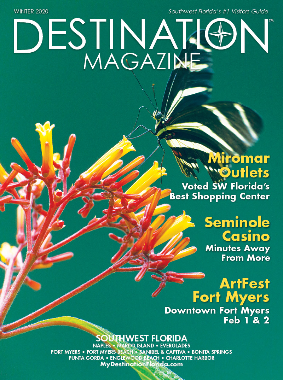 SW Dest Mag WINTER 2020 cover